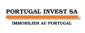 Portugal Invest SA - Immobilier au Portugal!